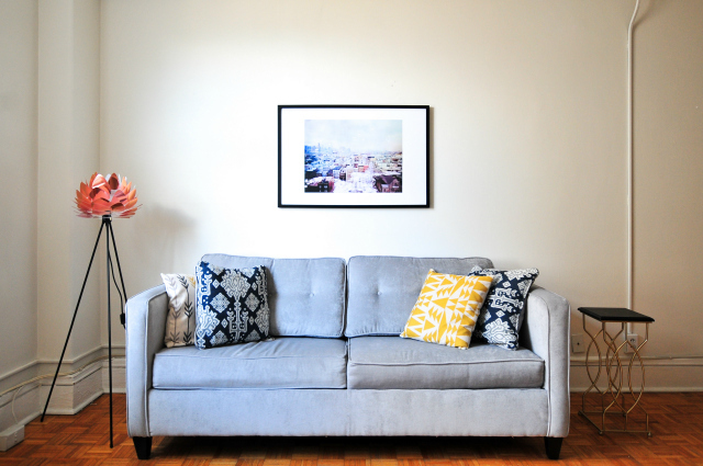 Tips And Tricks For Apartment Hunting In North Texas
