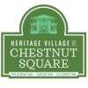 Chestnut Square Heritage Village