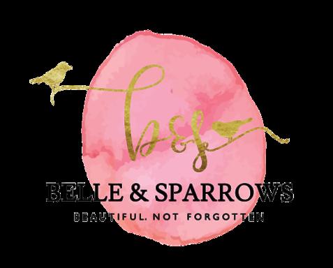 B&S_Logo-WEB_NoBG-01.png