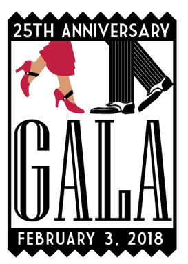 25TH-ANN.-GALA-IDEA-#5.jpg